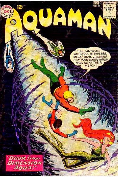 File:AquamanV1-11.jpg