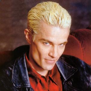 1000 Images About Spike James Marsters On Pinterest Buffy The Vampire Slayer Spike From
