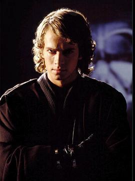 Anakin Skywalker And Padme Amidala Padme Loses Virginity