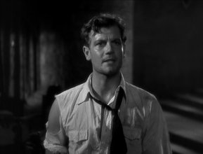 rainsford or zaroff who is the The relationship between the title the most dangerous game and the theme of the relationship between the hunter and  why does zaroff suggest rainsford wear.
