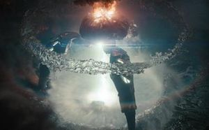 La Bataille de Themyscira [Brainiac : WotFC] 300px-ManofSteelWorldEngineTerraforming